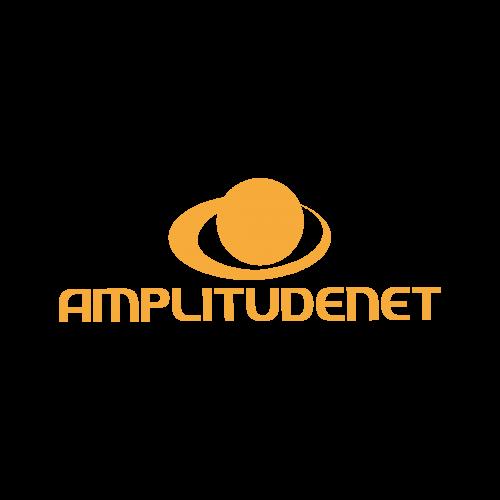 AmplitudeNet