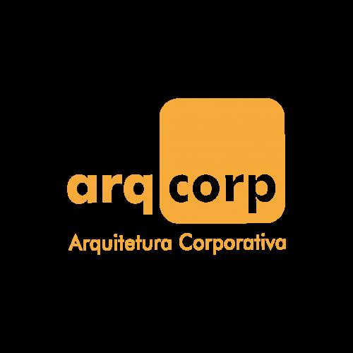 arqcorp