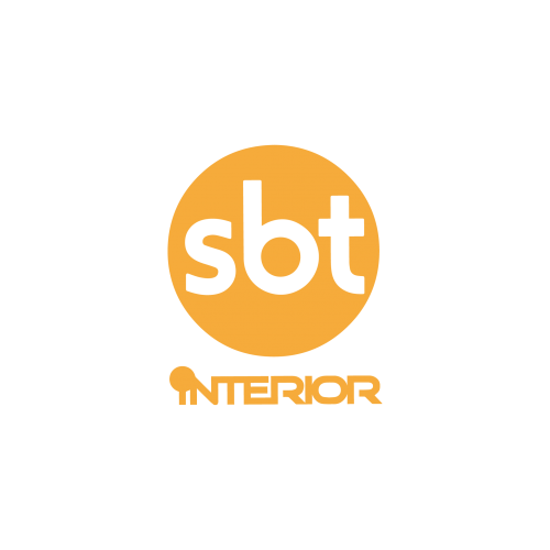 SBT Interior