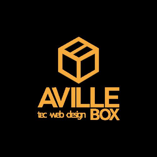 Aville Box