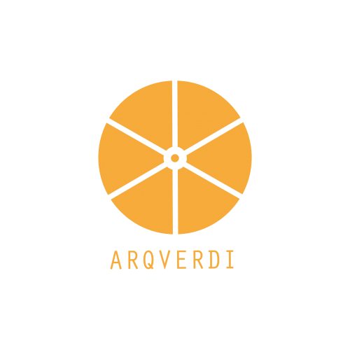 ARQVERDI