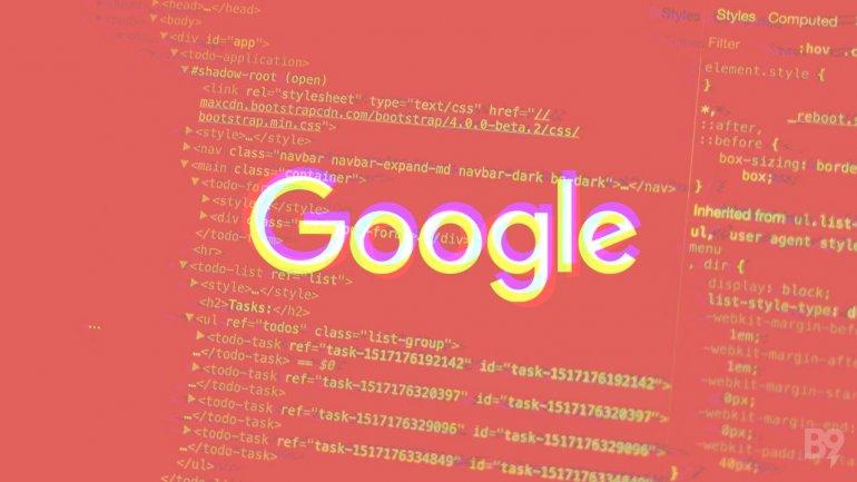 Google libera gratuitamente ferramentas para ajudar no home office durante crise do coronavírus