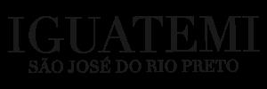 Iguatemi Rio Preto