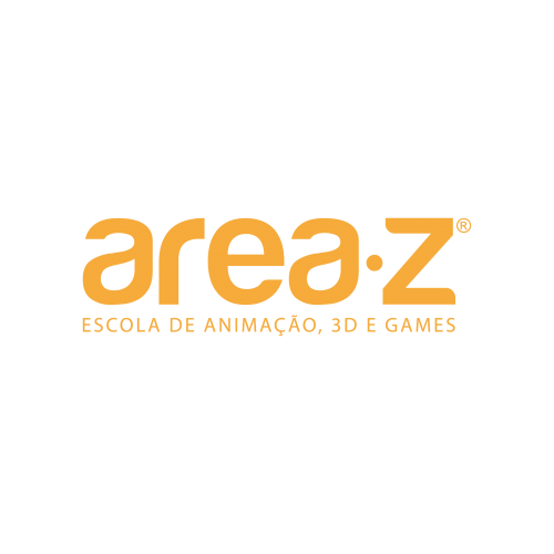 Area Z.