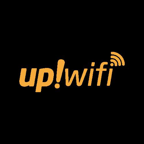 up!wifi