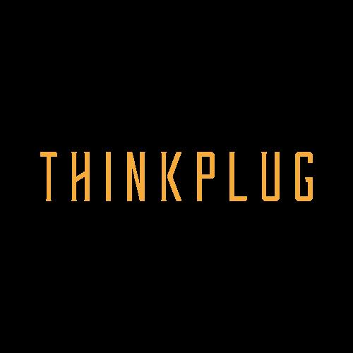 ThinkPlug
