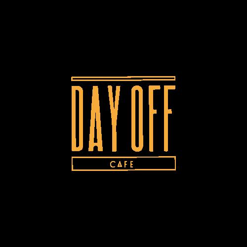 DAY OFF Café