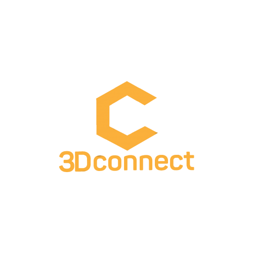 3Dconnect