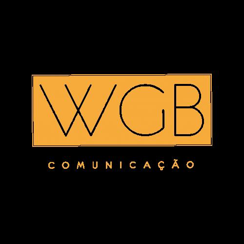 WGB Comunicação