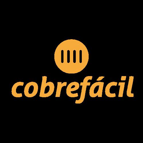 CobreFácil