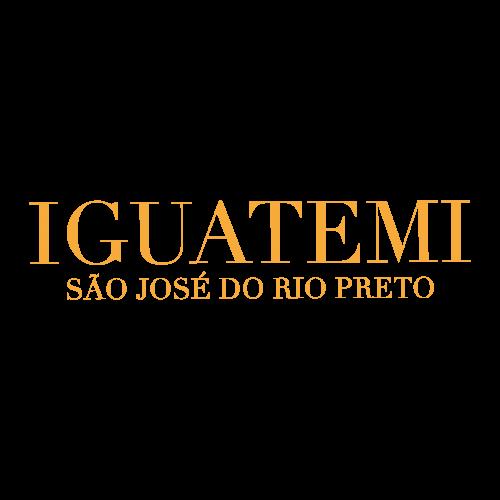Iguatemi  São José do Rio Preto
