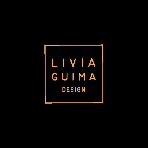 Livia Guima