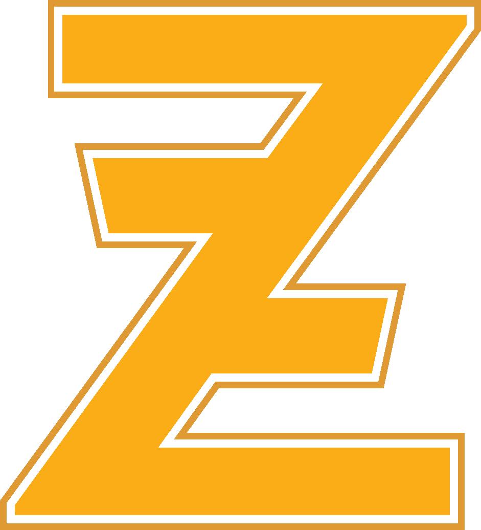 Logo | Rezet